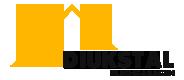 www.diukstal.de